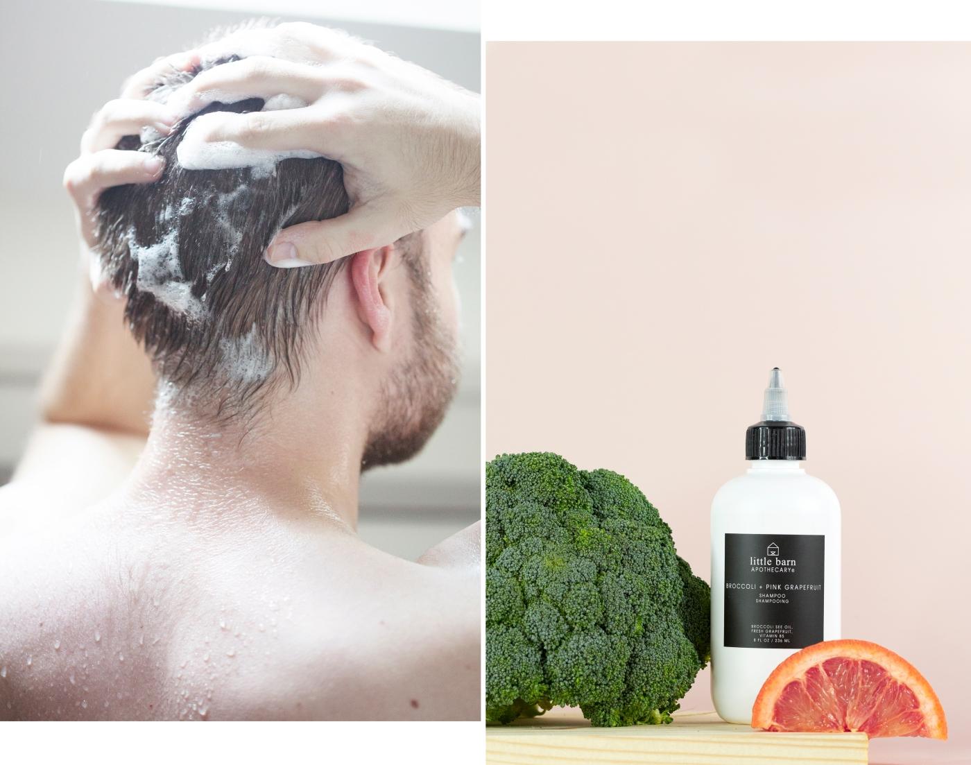shampoo (1) copy