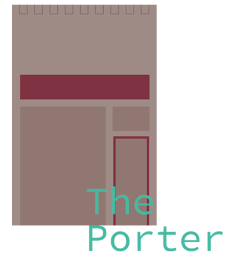 porterd